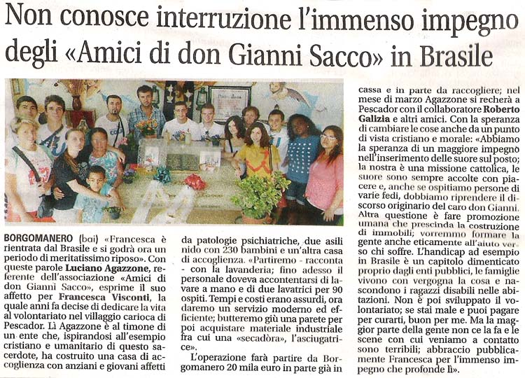 giornale-2015-1
